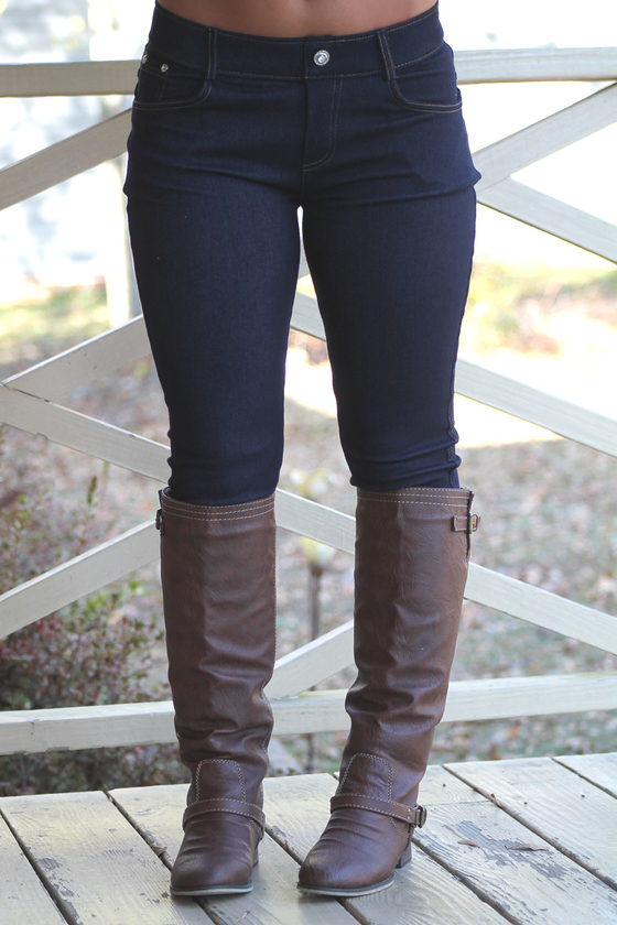 jean-leggings-88776.1416778052.560.850.jpg