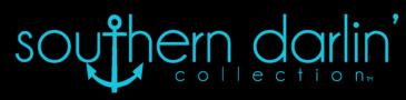 southern-darlin-southern-darlin-southern-darlin-logo.png
